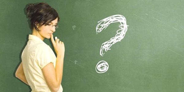 Atanamayan öğretmenler seçimi dört gözle bekliyor