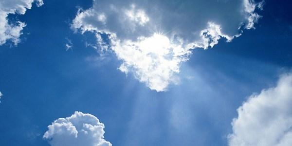 Yeni haftada havalar nasıl olacak? / Haritalı