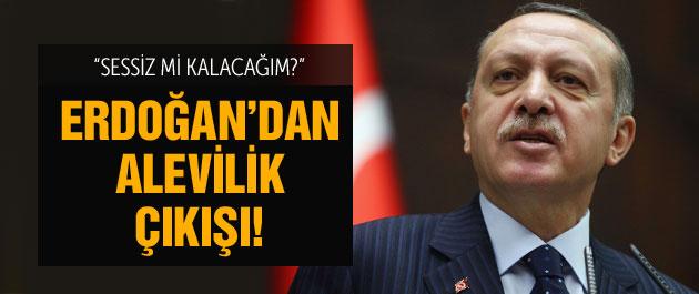 Cumhurbaşkanı Erdoğan Almanya'da sert çıktı