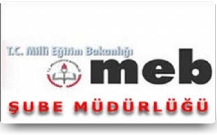 MEB Şube Müdürleri Yer Değiştirme Kılavuzu 2015