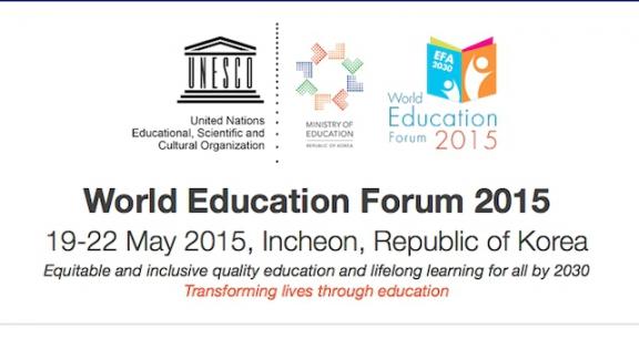 OECD ve Dünya Bankası´dan Türkiye´ye eğitim övgüsü
