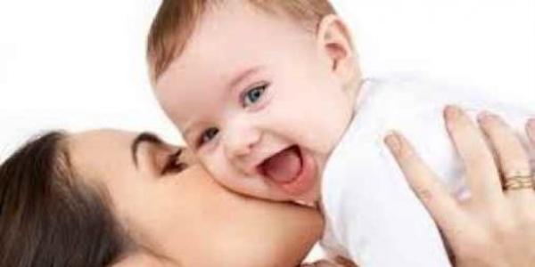 Doğum Yardımı Yönetmeliğinde Değişiklik