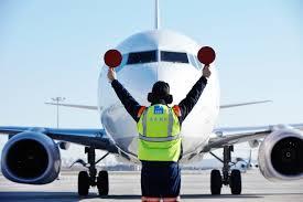 Sivil Havacılık Genel Müdürlüğü Mühendis alım ilanı