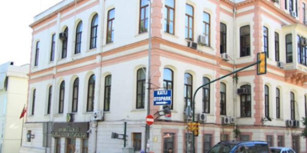 İstanbul MEM'de disiplin sorunu devam ediyor