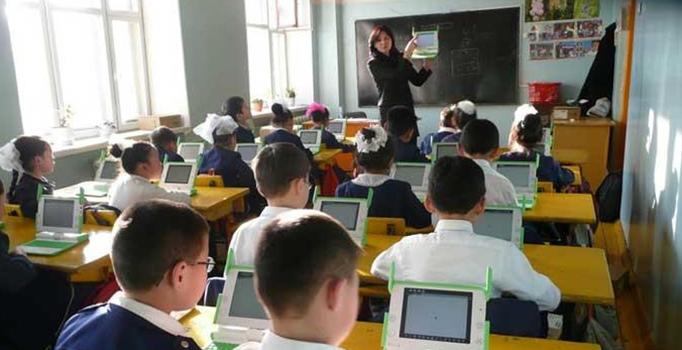 'Özel' eğitimin bedeli 600 bin lira