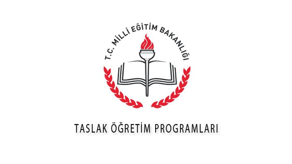 MEB Taslak Öğretim Programları Yayınlandı