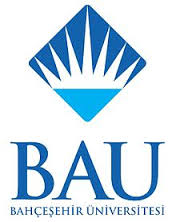 Bahçeşehir Üniversitesi Öğretim Üyesi alım ilanı
