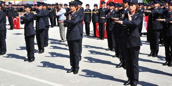 PMYO sınav sonuçları açıklandı
