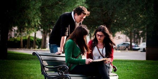 İstanbul Medipol Üniversitesi Öğretim Üyesi alım ilanı