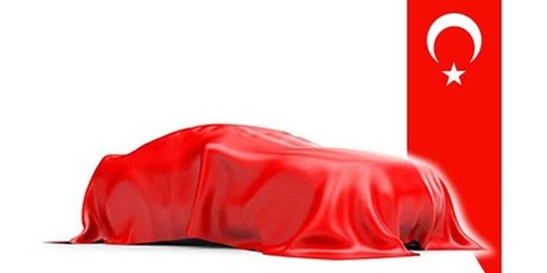 Yerli otomobilin prototipleri Ağustos'ta çıkıyor