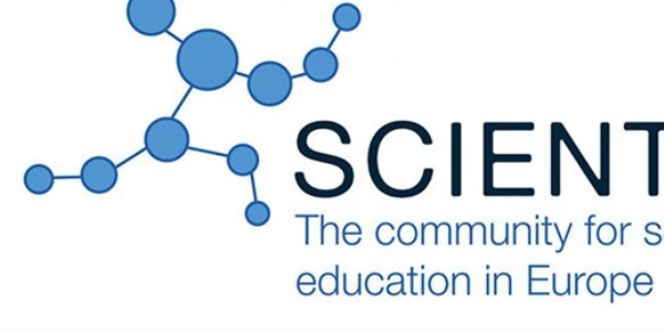 MEB, Scientix portalını Fatih Projesi'ne entegre etti