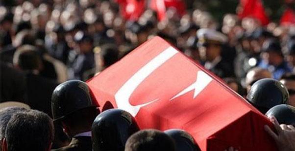 Koncuk: Türk Milleti'nin Başı Olsun