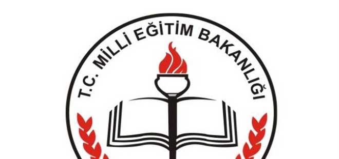 MEB Destekleme ve Yetiştirme Kursları Yıllık Planları 2015-2016 Tüm Sınıflar ve Tüm Dersler - e-kurs haberleri