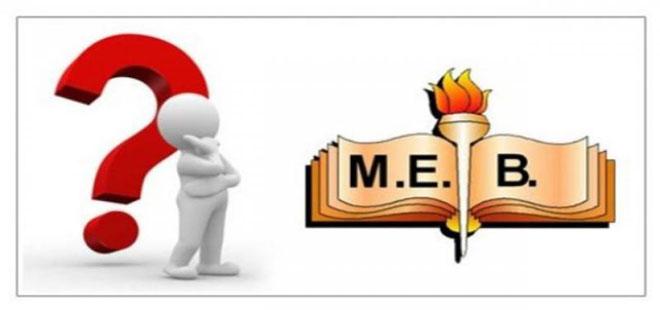 Soru ve Cevaplarla MEB Yönetici Görevlendirme Yönetmeliği