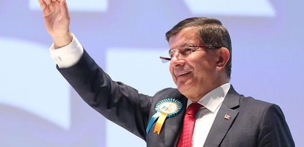 'Hocacı-Reisçi yok. Bütün AK Parti benim ekibim'