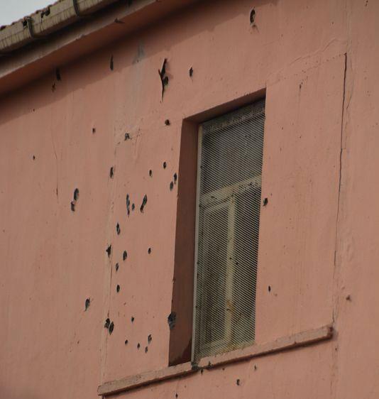PKK okullara da saldırdı