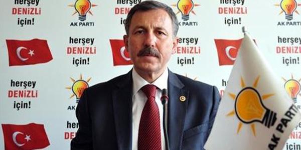 AK Partili Özdağ ne kadar oy alacaklarını açıkladı