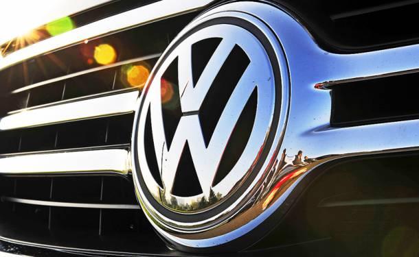 Volkswagen'e Türkiye'den ilk davalar açıldı