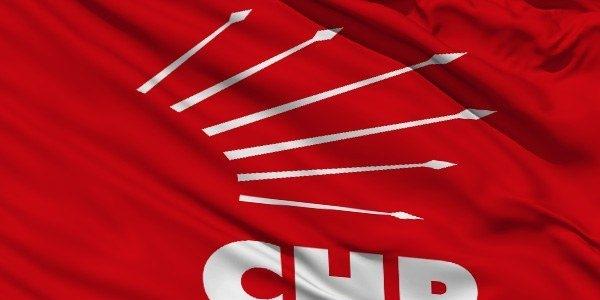 CHP'de Kurultay tarihi belli oldu: 16-17 Ocak