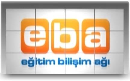 EBA e-Kurs Başvuru Süresi Uzatıldı