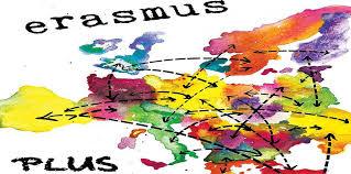 2016 Erasmus Plus Proje Eğitimleri