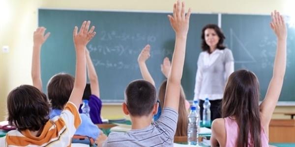 Asil öğretmenliğe geçiş sınavı soru ve cevapları