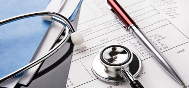 Memurların aldığı sağlık raporları için yeni düzenleme