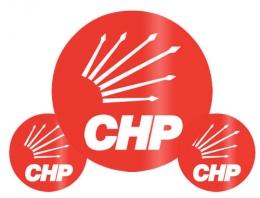 CHP'den 3 ayaklı Kürt sorunu projesi
