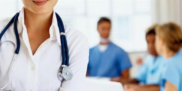 Siirt'te terör yüzünden 23 doktor istifa etti