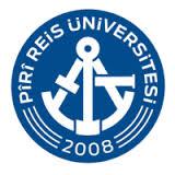 Piri Reis Üniversitesi Öğretim Üyesi alım ilanı