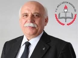 AİHM'den MEB'e okul güvenliği cezası
