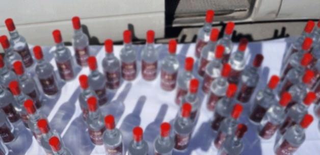 İstanbul'da sahte içki şoku: Ölenlerin sayısı 9'a yükseldi