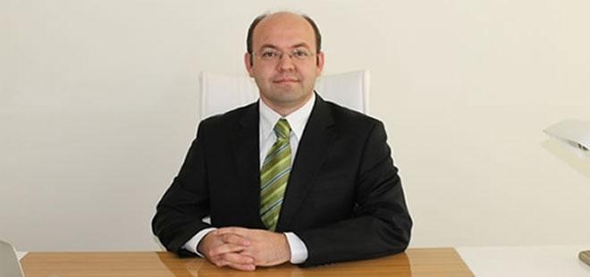 Osman Öztürk, Ücretli Öğretmen Sorununa Değindi