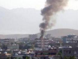 Cizre ve Silopi'de 11 PKK'lı öldürüldü!