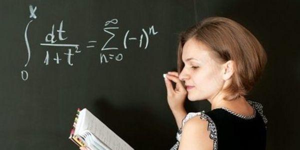 MEB'den Dersi Kıran Öğretmenlere Uyarı