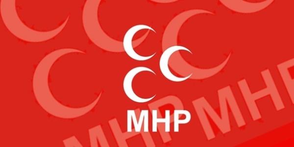 MHP'de 3 Aday: Oğan, Akşener ve Aydın adaylıklarını açıklıyor
