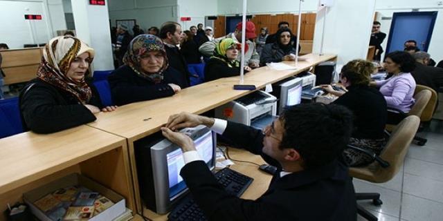 Çalışanları İlgilendiren Yasa Kabul Edildi - Çalışma Hayatı Değişiyor