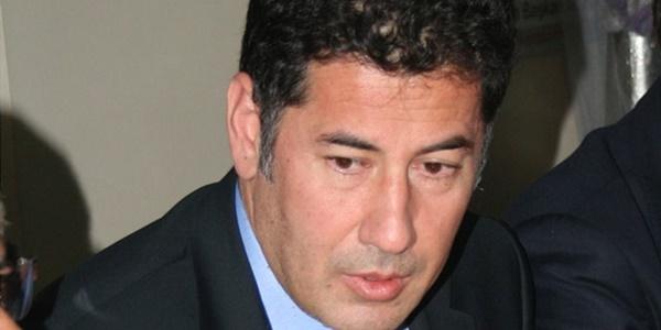 Sinan Oğan MHP genel başkan adaylığını açıkladı