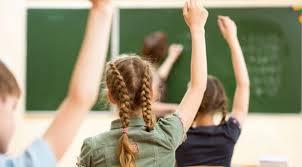 Yetiştirme kursları ranta mı dönüşüyor?