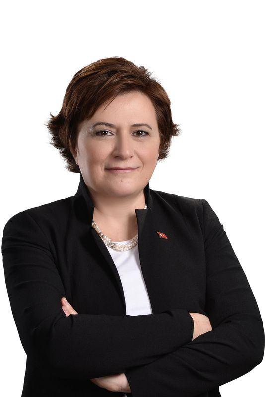 Çevre ve Şehircilik Bakanı Fatma Güldemet Sarı kimdir