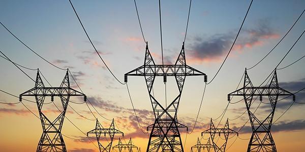 Elektriğe zam sinyali - İşte zam oranı