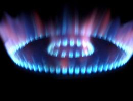 Rusya doğalgazı kesti flaş açıklama