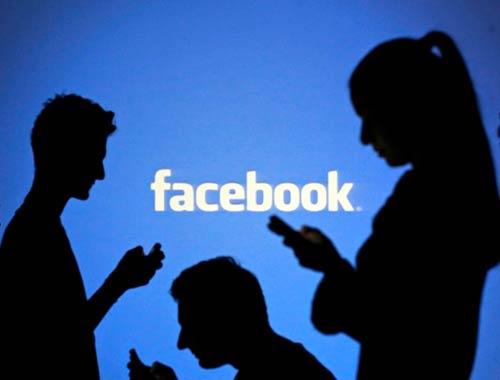 Facebook'ta yeni uygulama bundan sonra...
