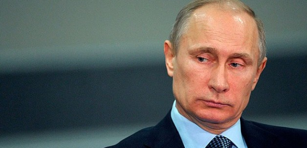 Putin'in son kurbanı Türk öğrencileri oldu