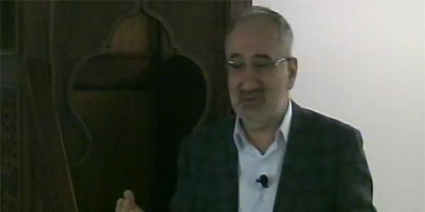 Mustafa İslamoğlu'ndan Bakan Avcı'ya çağrı