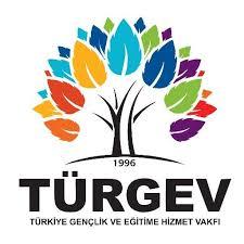 MEB, TÜRGEV ile protokol imzaladı