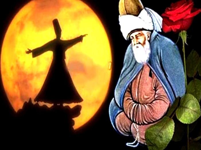 Şebi Arus törenleri ne zaman (2015) – Konya Şebi Aruz Töreni saat kaçta, kaç saat sürüyor!