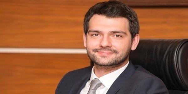 Abdürrahim Boynukalın, Bakan Yardımcısı oluyor