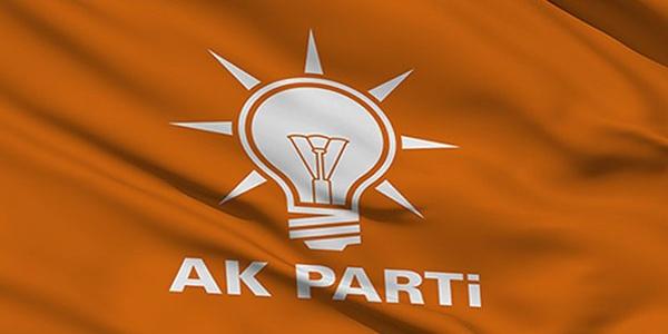 AK Parti'nin 'örtülü ödenek'le imtihanı
