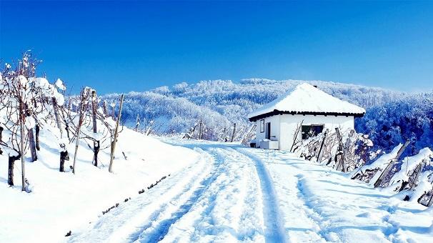 2015 - Kış Gün dönümü nedir? Kış gün dönümünde ne olacak?